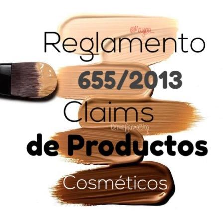 reglamento-655-2013-claims-producto-cosmetico-dermofarmablog