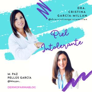 dra-cristina-garcia-millan-dermofarmablog